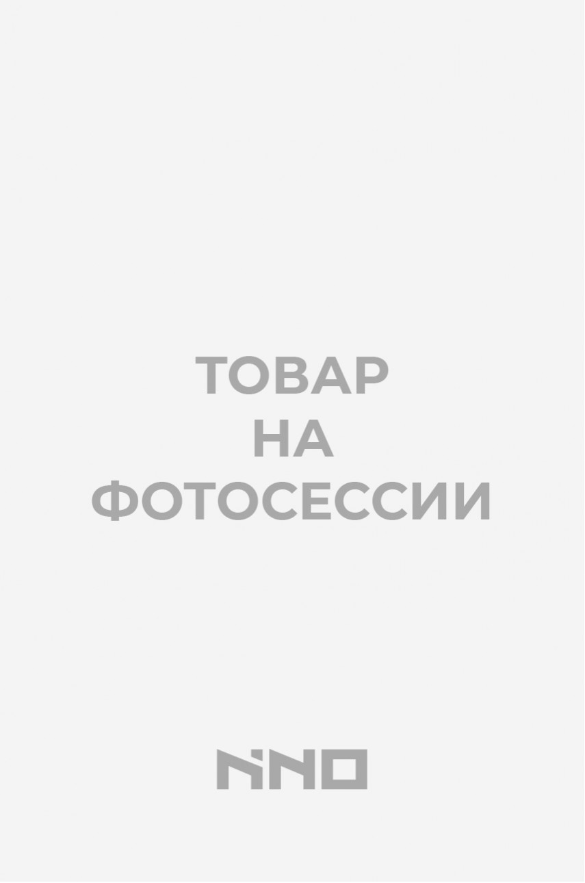 Купальник женский FBC-403L/1 Розовый/Леопард
