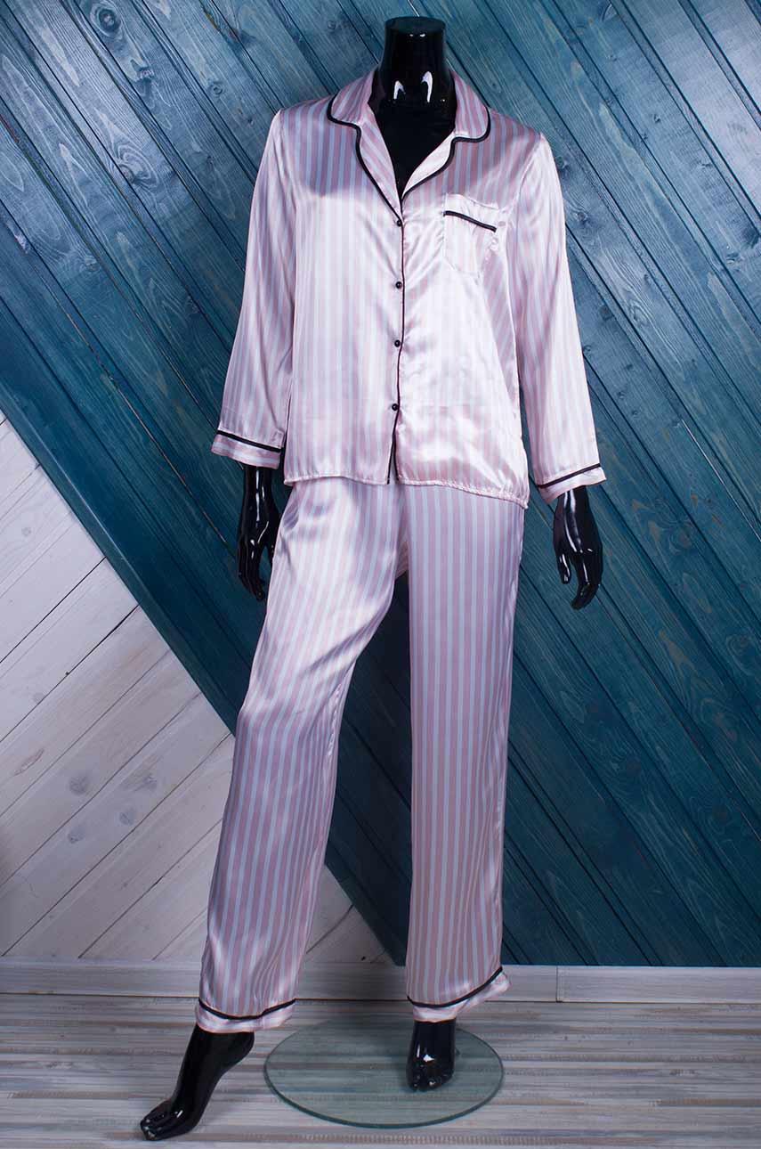 Пижама женская DOMINANT 13224