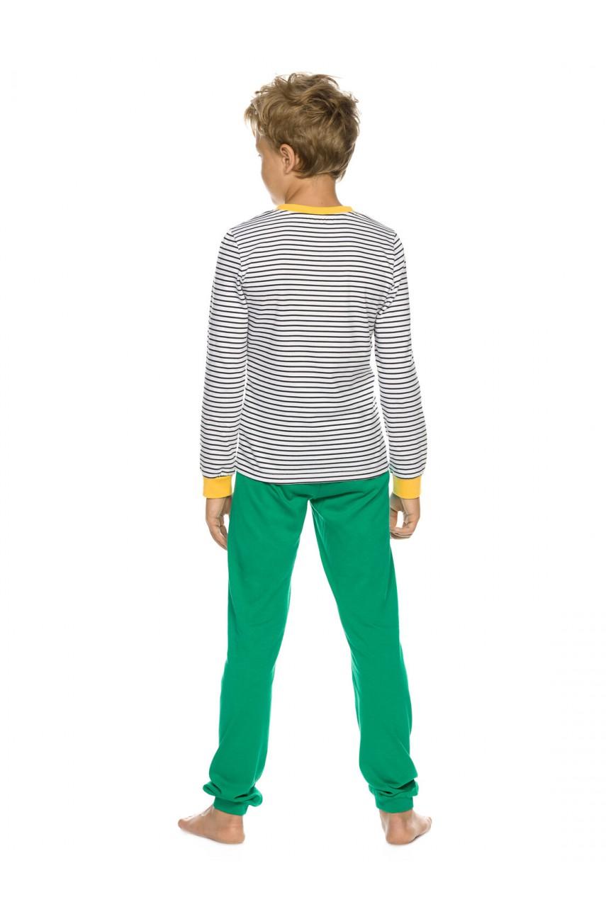 Пижама для мальчиков NFAJP4205U