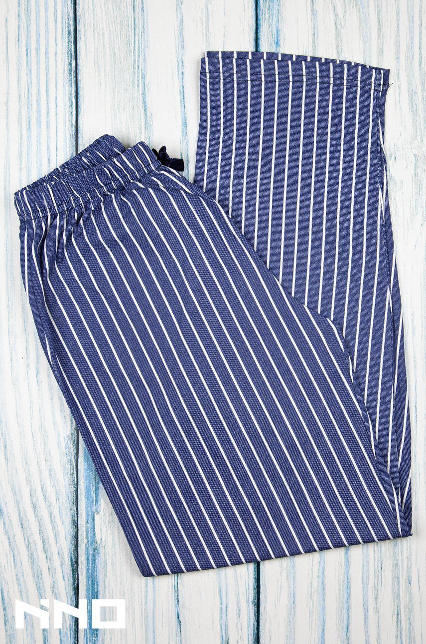 Пижамные брюки Deep Sleep 13300-1