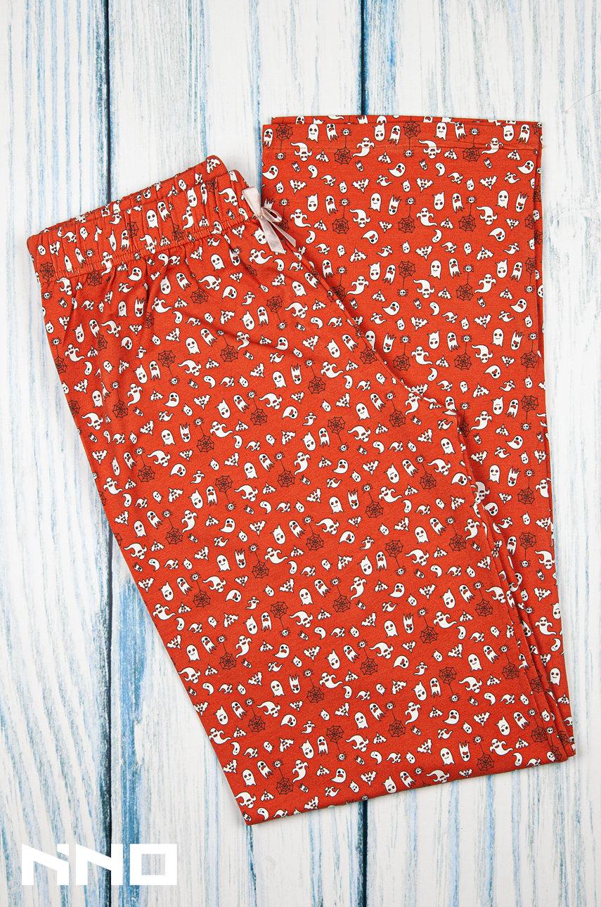 Пижамные брюки Deep Sleep 13091-3