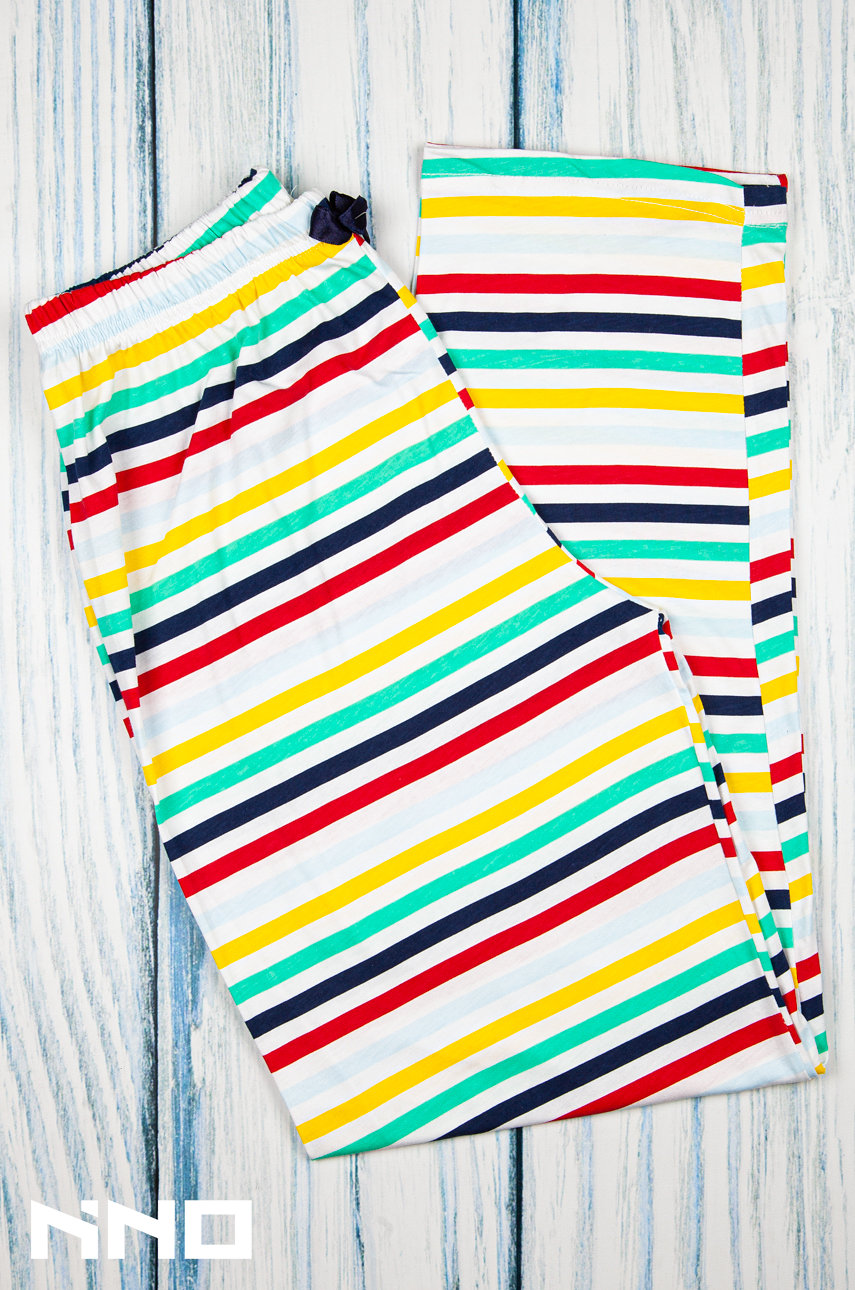 Пижамные брюки Deep Sleep 13300-10