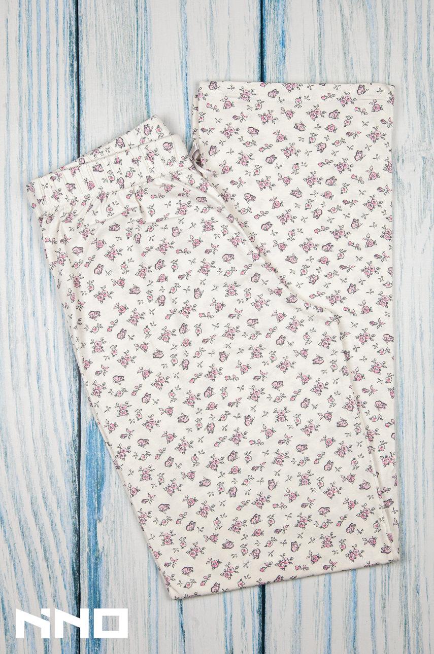 Пижамные брюки Deep Sleep 13091-4