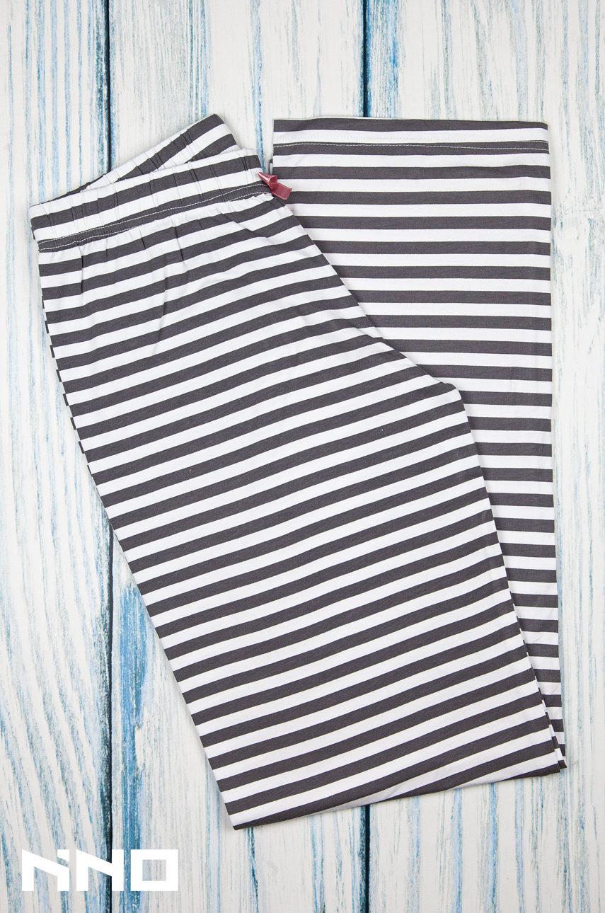 Пижамные брюки Deep Sleep 13091-5