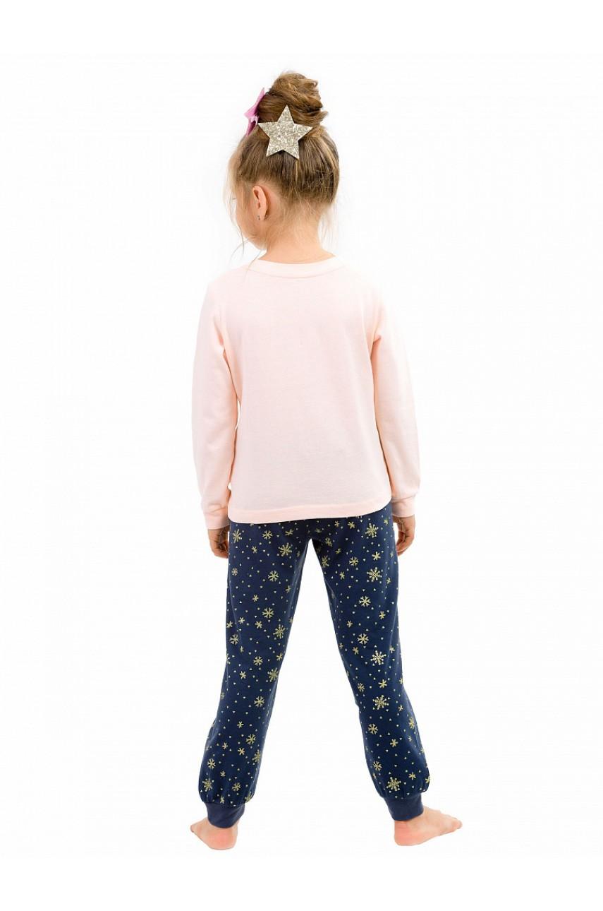 Пижама для девочек WFAJP3785U
