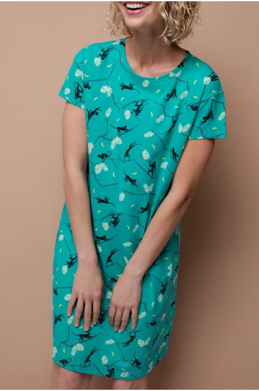 Женское платье Е5193