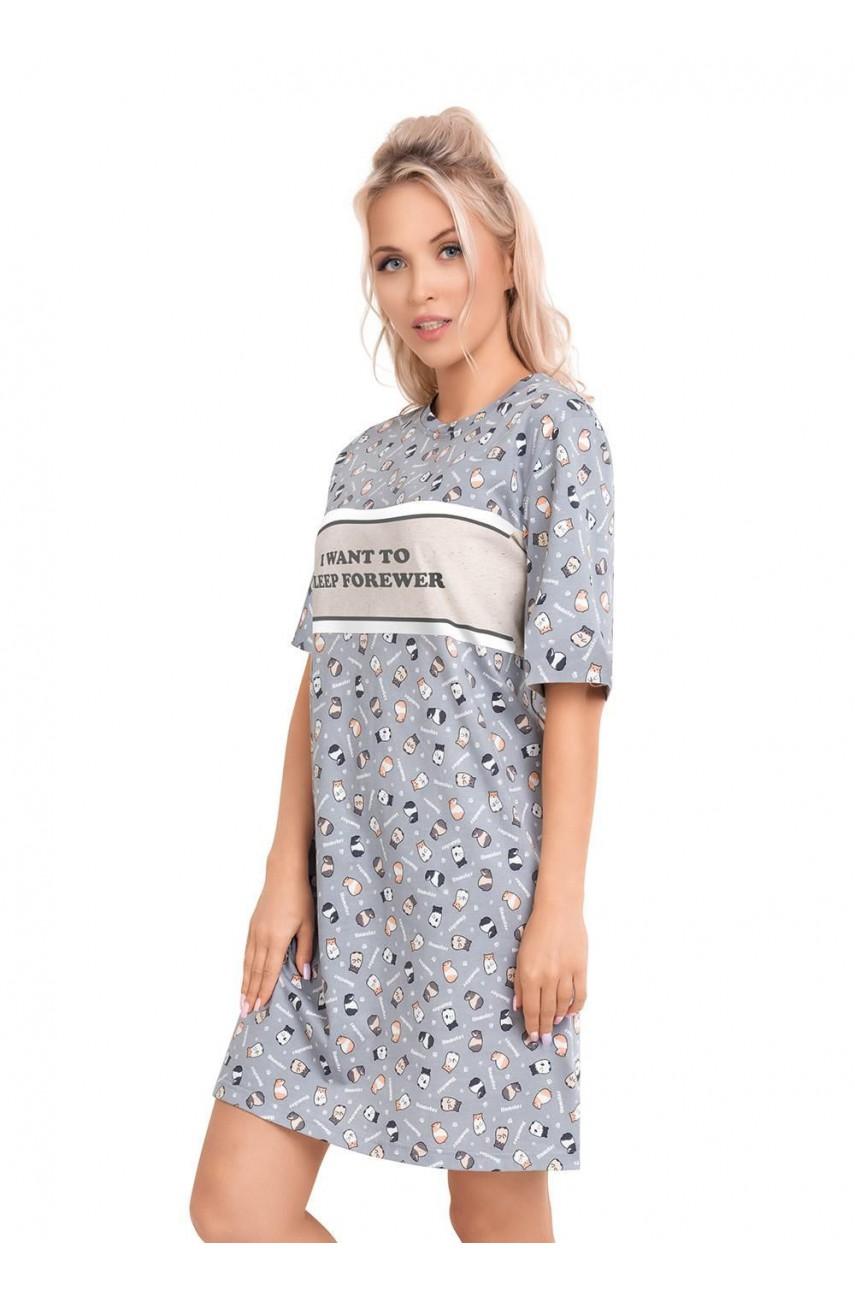 Платье женское LDR21-878