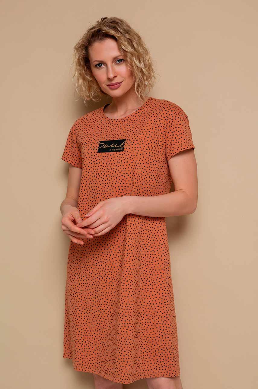 Женское платье Е50000