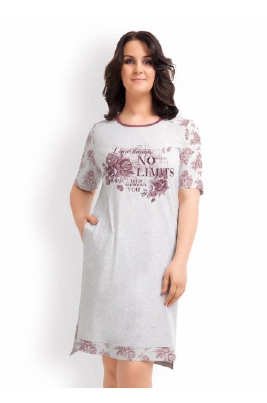 Платье женское LDR19-783т