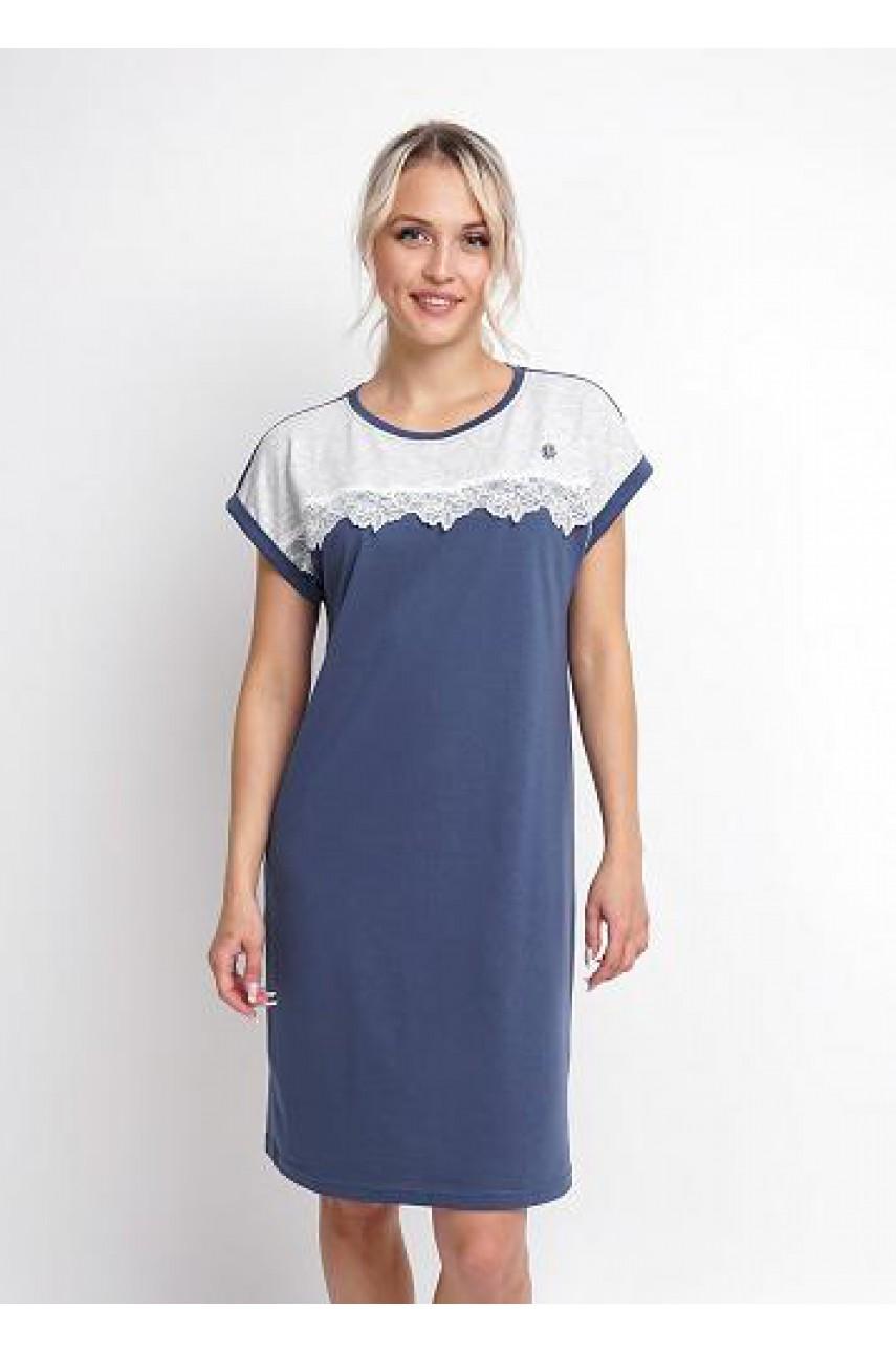 Платье женское LDR10-859