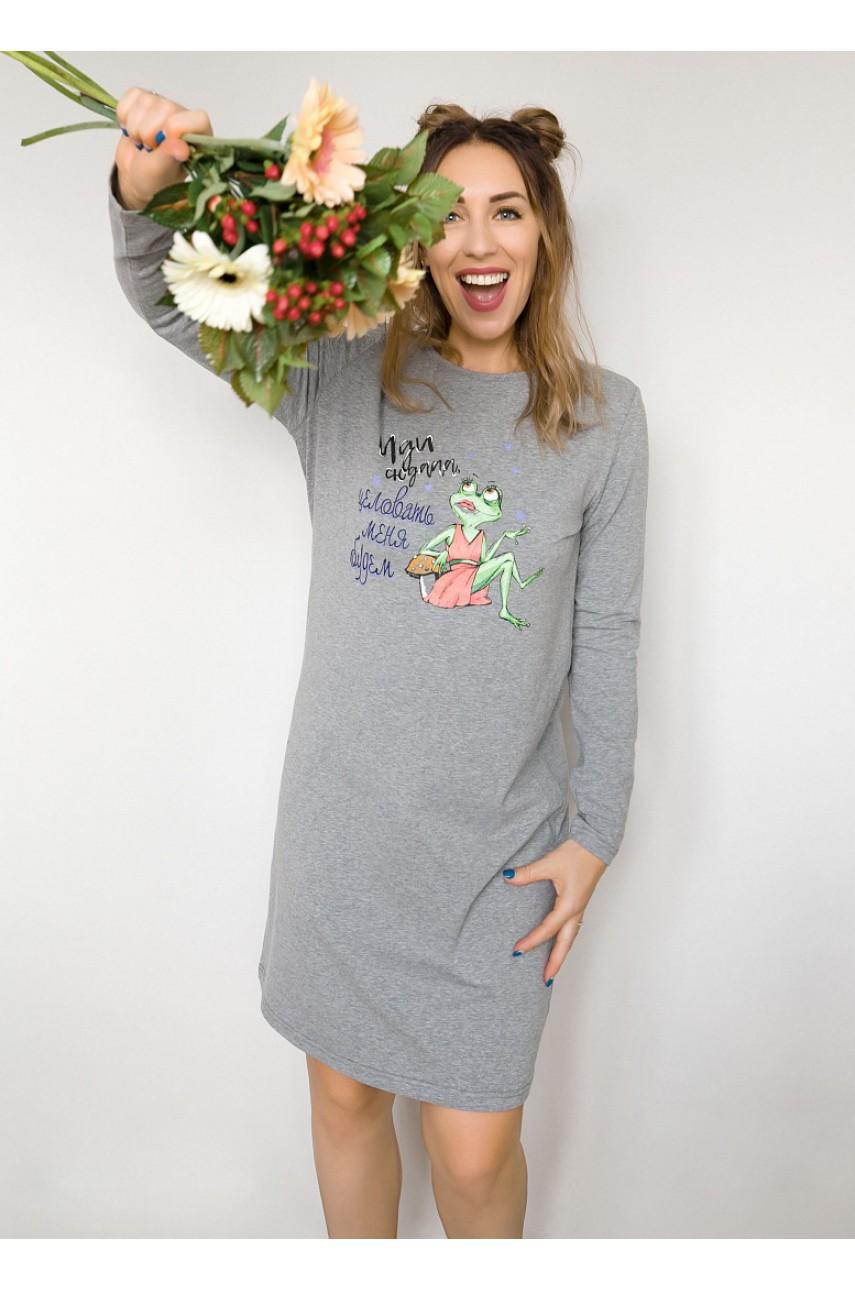 Платье женское PFDJ6744