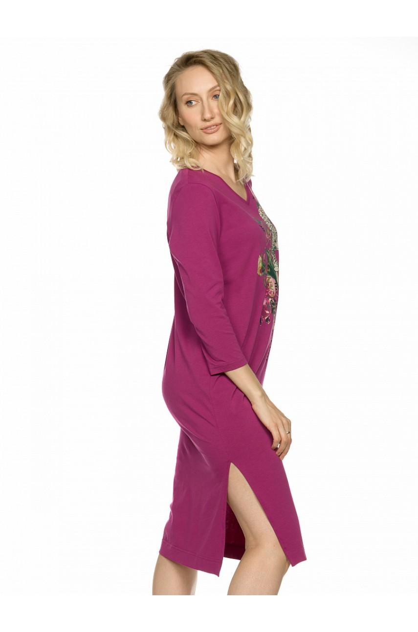 Платье женское PFDJ6807