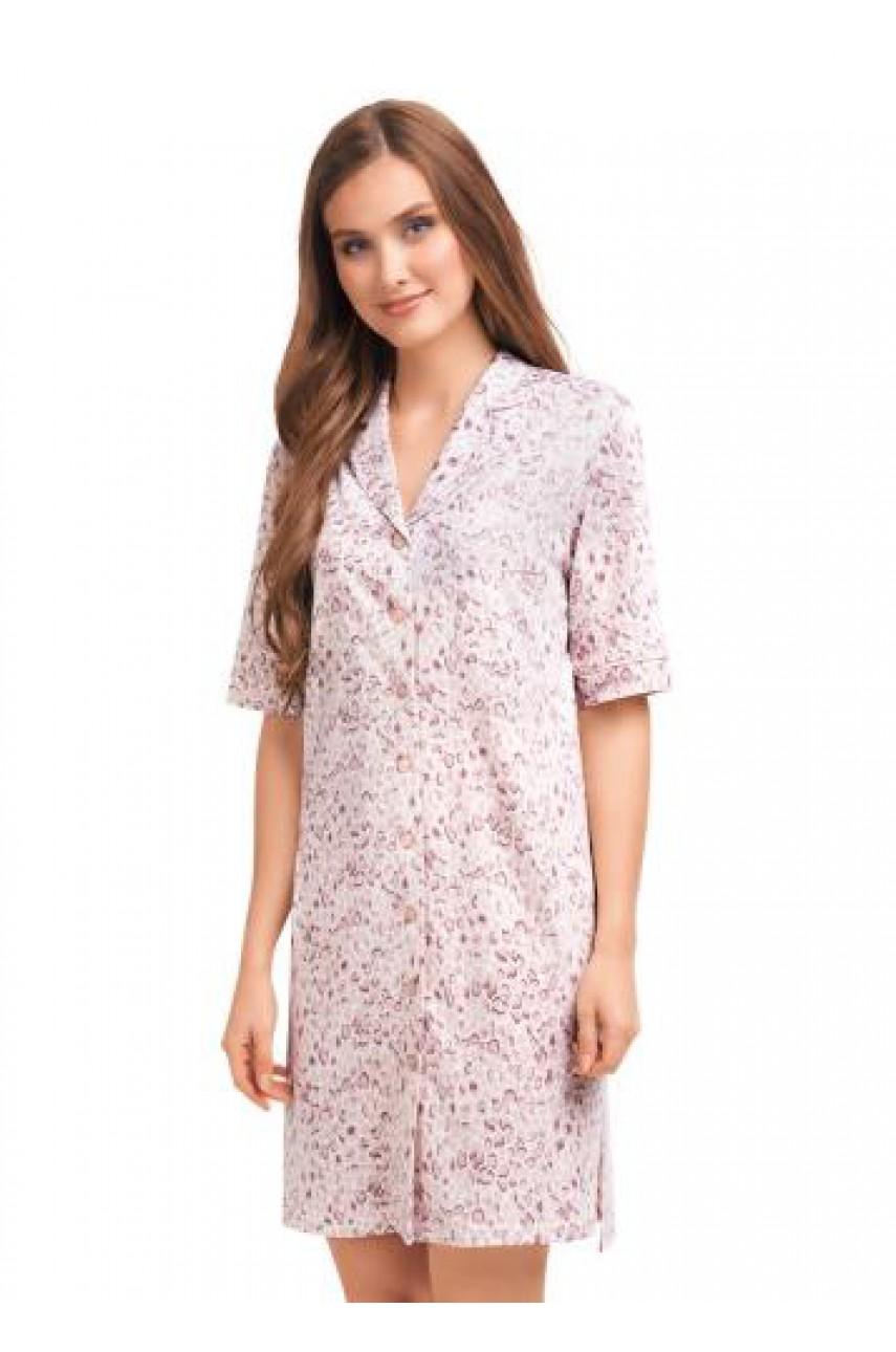 Платье женское LDR20-835