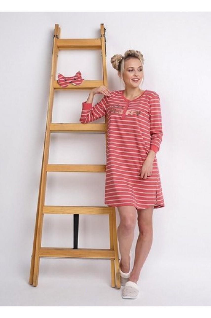 Платье женское LDR 10-853