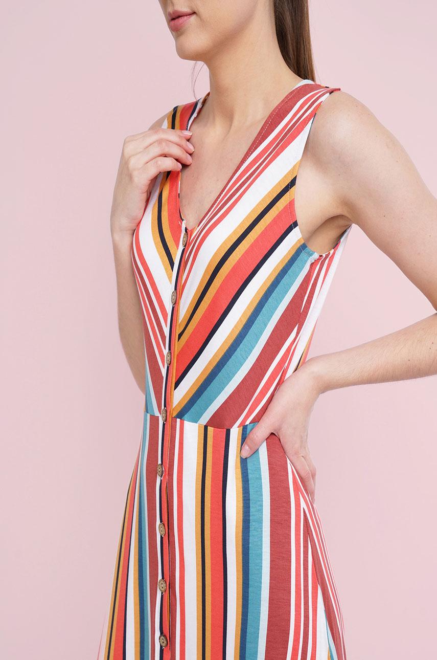 Платье женское LDR20-848/1